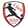 Fußballschule Rhein-Neckar